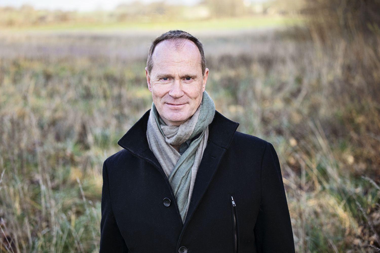 Claus Rath